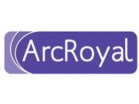 logo_arcroyal