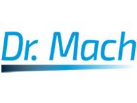 logo_dr-mach