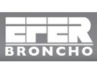 logo_efer_broncho