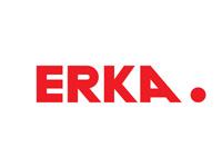 logo_erka