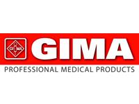 logo_gima