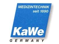 logo_kawe