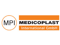 logo_medicoplast