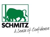 logo_schmitz