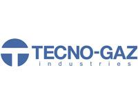 logo_tecnogaz