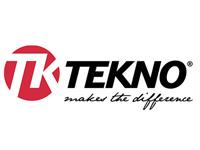 logo_tekno