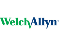 logo_welch_allyn