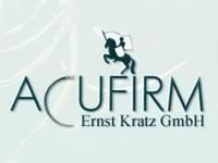 logo_acufirm
