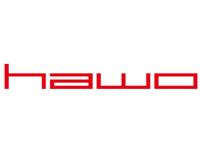 logo_hawo
