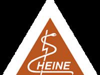 logo-heine